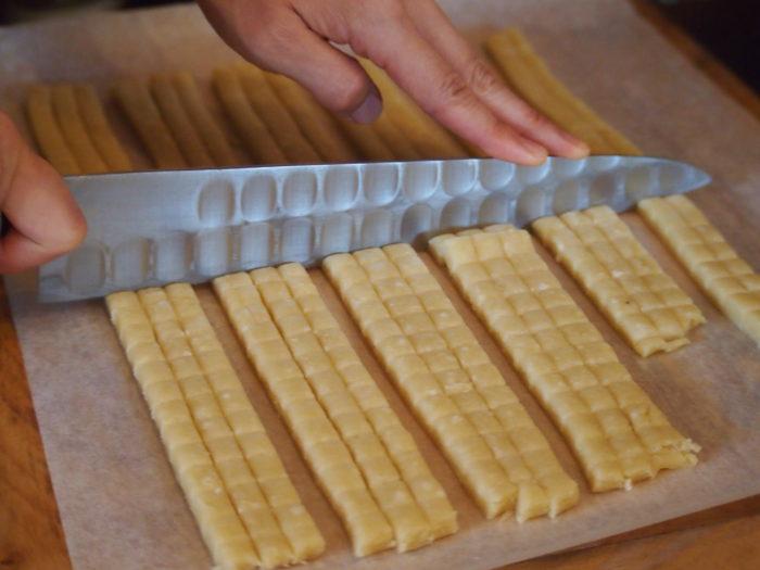 カゴノオト 焼菓子